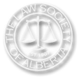 The Law Society of Alberta