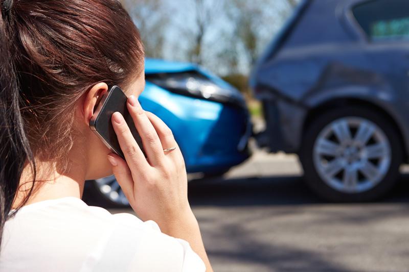 Auto Insurance Claims - Litwiniuk & Company