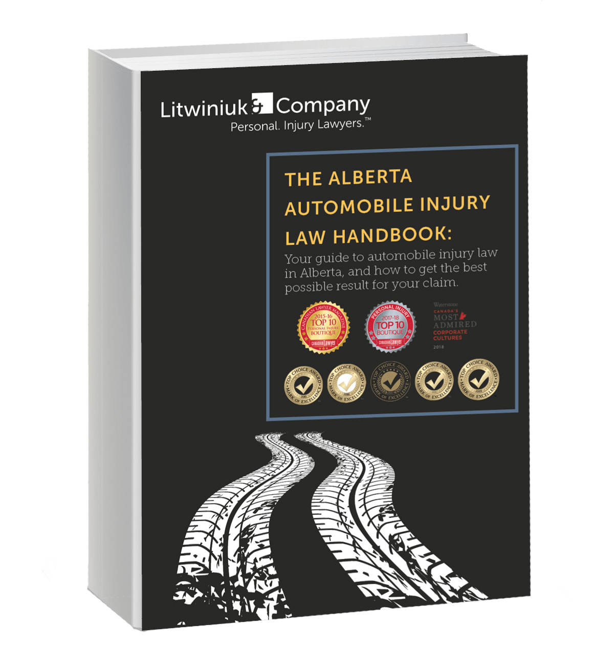 Top Choice Injury Law Firm 2019 Archives – Litwiniuk